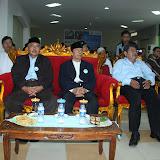 Wisuda dan Gemilang Expo 2011 - IMG_1928.JPG