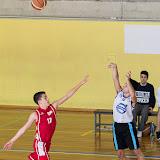 Junior Mas 2015/16 - juveniles_2015_01.jpg