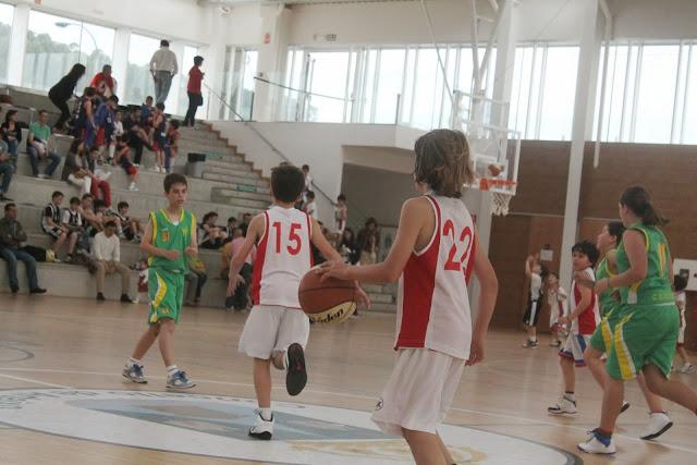 Torneo Consorcio das Mariñas 2012 - IMG_7113.JPG
