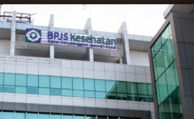 Alamat Kantor Bpjs Ketenagakerjaan Jakarta Selatan Cute766