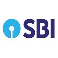 SBI-Junior-Associate-Recruitment-2021