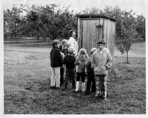 60s Kids 003_n_a