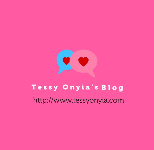 Design Your Professional Logo At NaijaTechGuy 14