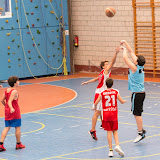 Cadete Mas 2015/16 - montrove_cadetes_53.jpg
