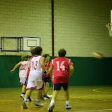 Alevín Mas 2011/12 - IMG_0320.JPG