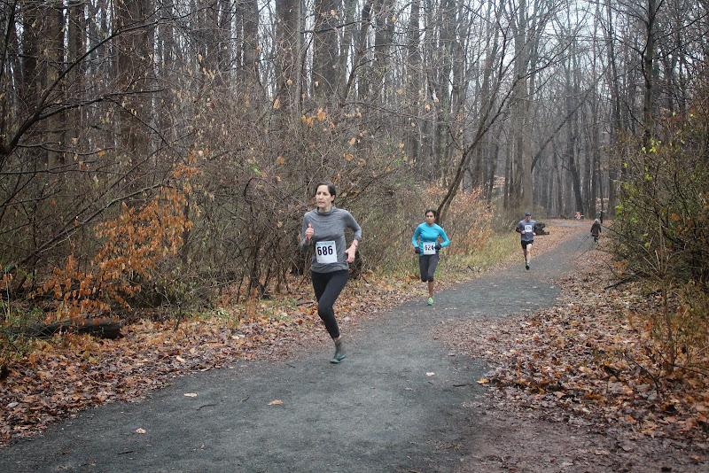 2014 IAS Woods Winter 6K Run - IMG_6213.JPG