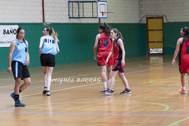 Senior Fem 2014/15 - 3oleiros.JPG