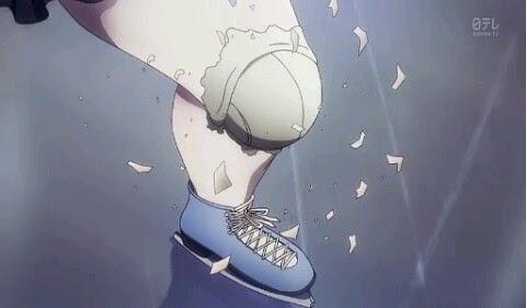 Insiden Chiyuki 3