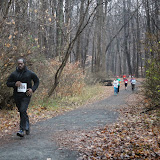 2014 IAS Woods Winter 6K Run - IMG_6507.JPG