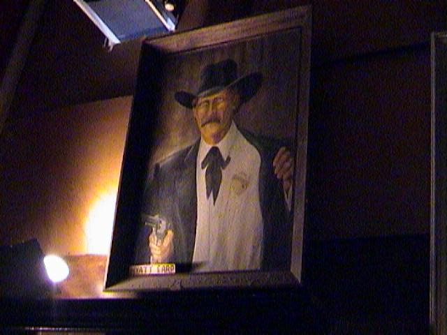 0020Wyatt_Earps_Portrait_in_the_Birdcage,_Tombstone,_Arizona
