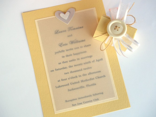 Florida Wedding Invitations Images And Party Invitation Colorful Patterned Letterpress