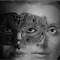 Intermediate 1st - Seeing Eye to Eye_Lloyd Moore.jpg