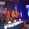 magicznykoncertgrodzisk2015_05.JPG