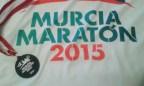 Murcia 2015