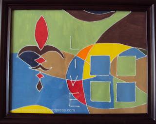 thread-acrylic-painting-wall-art