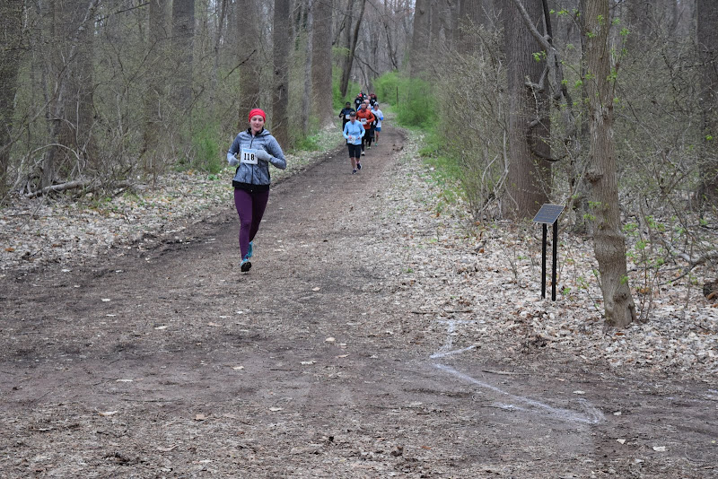 Spring 2016 Run at Institute Woods - DSC_0638.JPG