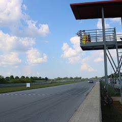 RVA Graphics & Wraps 2018 National Championship at NCM Motorsports Park Finish Line Photo Album - IMG_0129.jpg