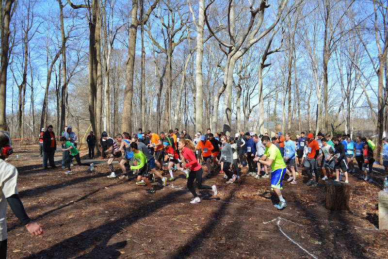 Institute Woods 6K - April 5 - second set - DSC_0017.JPG