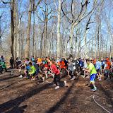 Institute Woods 6K - April 5 - second set - DSC_0017.JPG