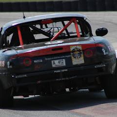 RVA Graphics & Wraps 2018 National Championship at NCM Motorsports Park - IMG_9445.jpg