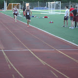 June 27 All-Comer Track at Princeton High School - DSC00145.JPG