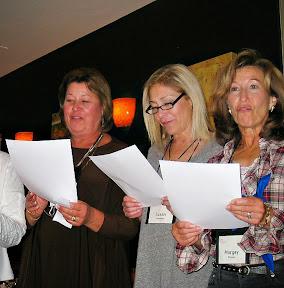 Women's Getaway Event Pictures 533.jpg