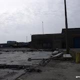 Westhoek Maart 2011 - 2011-03-20%2B12-59-08%2B-%2BDSCF2219.JPG