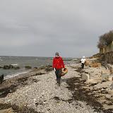 Strandstädning - _MG_4061.JPG