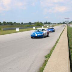 RVA Graphics & Wraps 2018 National Championship at NCM Motorsports Park - IMG_8867.jpg
