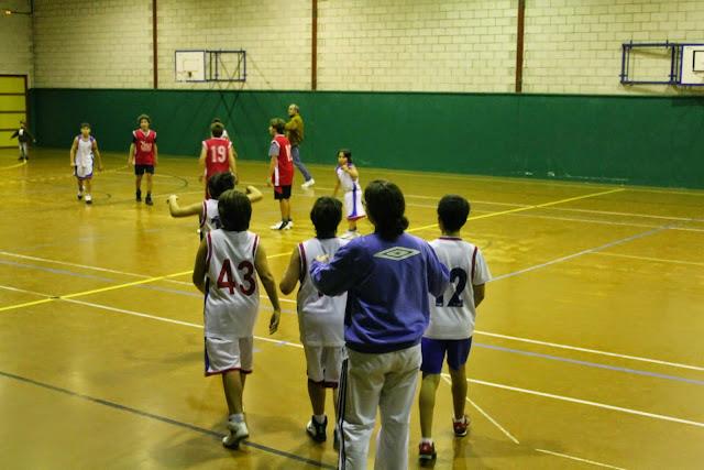 Alevín Mas 2011/12 - IMG_0372.JPG