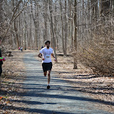 Institute Woods 6K - April 5 - second set - DSC_0059.JPG