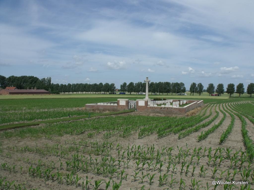 Westhoek 1 en 2 juli 2012 - 2012-07-02%2B12-12-00%2B-%2BDSCF3321.JPG