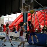 Villagarcía Basket Cup 2012 - IMG_9419.JPG