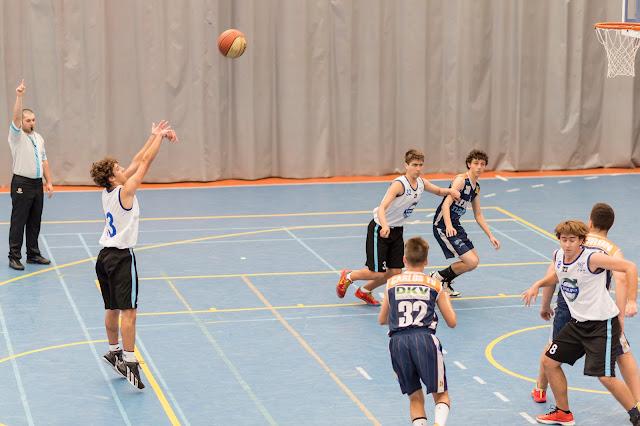 Cadete Mas 2014/15 - cadetes_montrove_basquet_10.jpg