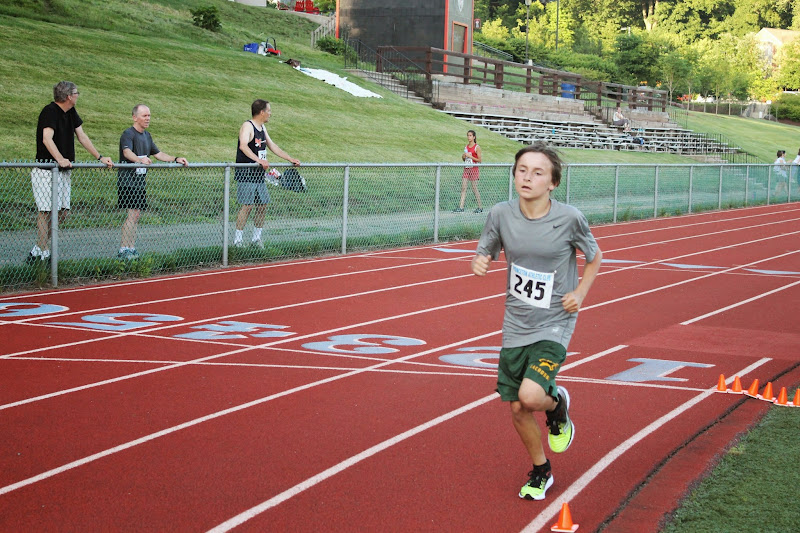 June 12 - 2013 Princeton Community Mile - IMG_4087.JPG