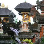 0591_Indonesien_Limberg.JPG