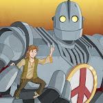 Iron Giant 2.jpg