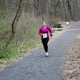 Spring 2016 Run at Institute Woods - DSC_0952.JPG
