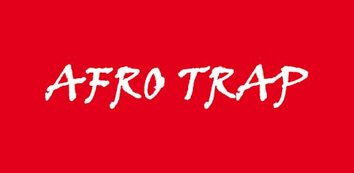 VERSUS GRATUIT TÉLÉCHARGER MHD