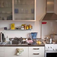 Ikea Kitchen Bar Country Design Ideas 走吧 追著極光去 我的ikea廚房餐具篇