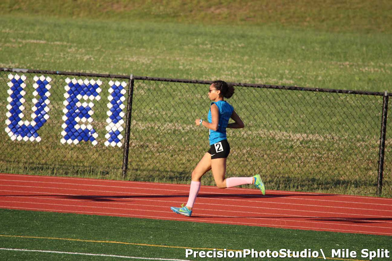 All-Comer Track meet - June 29, 2016 - photos by Ruben Rivera - IMG_0646.jpg