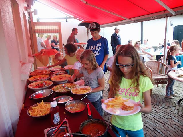 Fietstocht BBQ 2013 - DSC00331.JPG