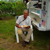 Cemeteries, Tn. Aug.25, 2006 052