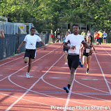 All-Comer Track meet - June 29, 2016 - photos by Ruben Rivera - IMG_0340.jpg
