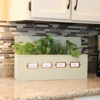 kitchen-counter-herb-garden.jpg