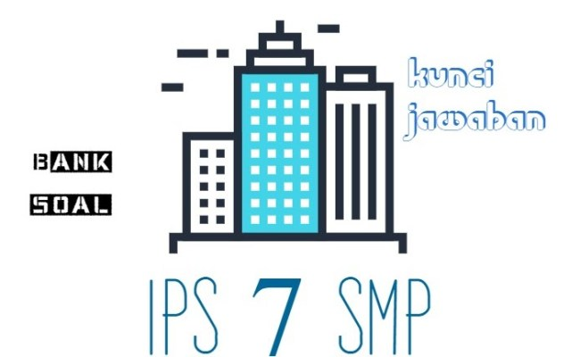 Contoh Soal Survei Karakter Smp Sma Dan Kunci Jawaban Bagian 2 Cute766