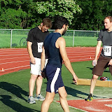 June 19 All-Comer Track at Hun School of Princeton - 20130619_181830%25280%2529.jpg