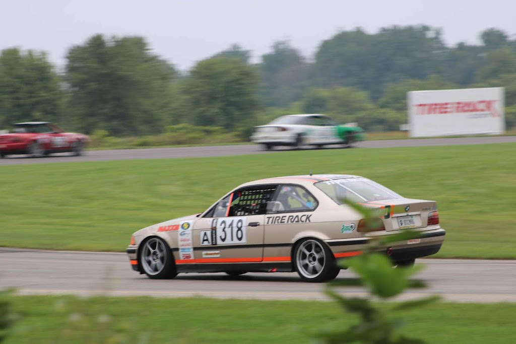 2018 Gingerman 8 + 7-Hour Enduro - IMG_9638.jpg