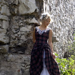 Abigail (Jagoda) dress-1.jpg