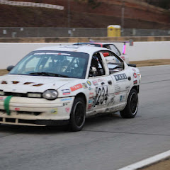 2018 Road Atlanta 14-Hour - IMG_0173.jpg